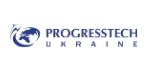 Прогрестех Україна